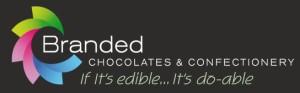 Branded Chocolates and Confectionery
