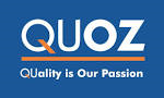QUOZ Apparel and Merchandise